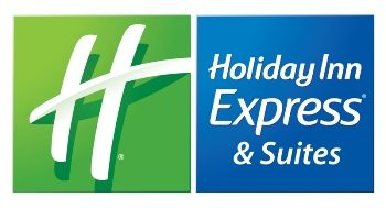 Hoiliday Inn Express – Pharr