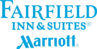 Marriott Fairfield Inn and Suites